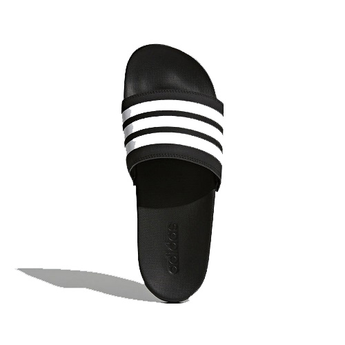 Adidas Adilette Cloudfoam Ultra
