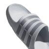 Adidas Duramo Slides - Clear Onyx