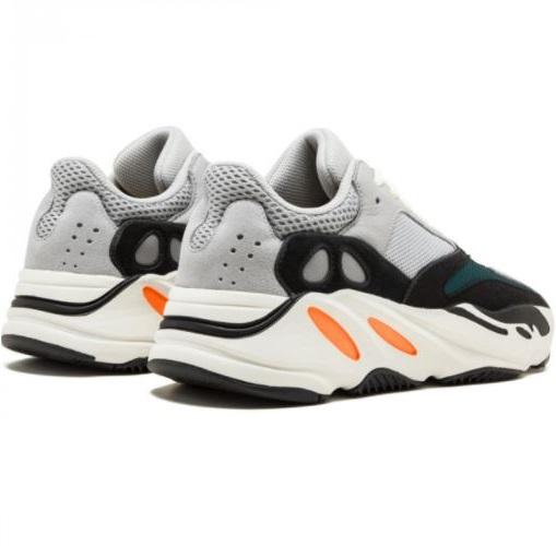 633083559f41f Adidas Yeezy Boost Wave Runner 700  OG  - SuperBuy