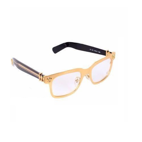 Chrome Hearts Optical Eyeglass