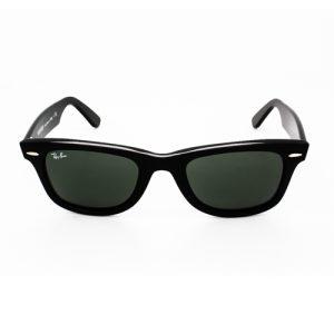 7a5cb55bb7 Louis Vuitton X Supreme Sunglasses - White - SuperBuy