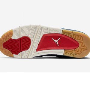 675a3d0e83d64 Chicago Bulls Nike Benassi Solarsoft Unisex Slides