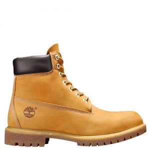 timberland waterproof brown boots