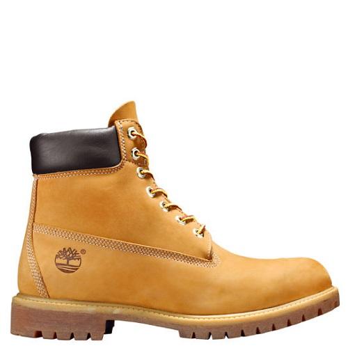timberland waterproof brown boots