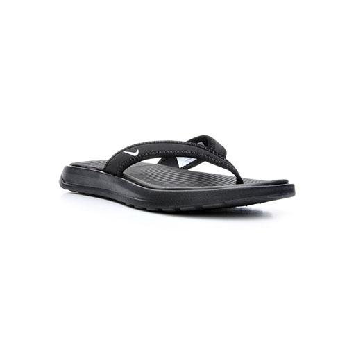 Nike Ultra Celso Flip