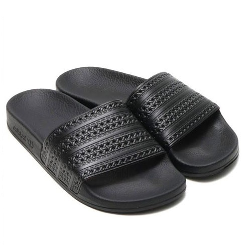 best website 7db92 51c44 Adidas Adilette Slides ...