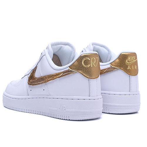 00a91ae6814 CR7 Nike Air Force 1  07