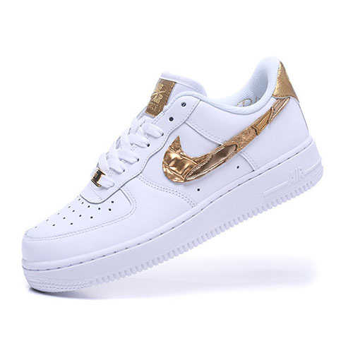CR7 Nike Air Force 1 '07
