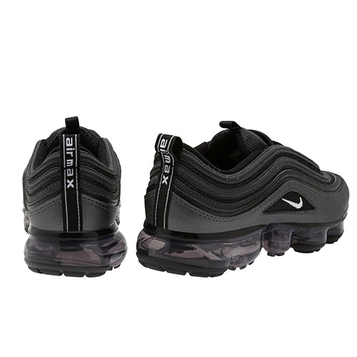Nike Air VaporMax 97 Black Reflect  8ed91a050
