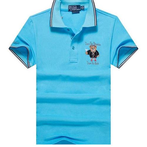 Polo Lauren Shirt Polo Ralph Bear Lauren Ralph Bear Shirt 8nwyvm0ONP