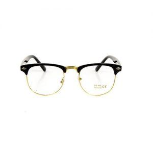 b8f2068da3 Ray ban Clubmaster Classic Presciption Eyeglass