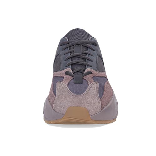big sale 0b906 aac34 Adidas Yeezy Boost 700 Mauve