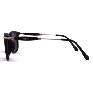9b3137c5b84a0f Sunglasses   Online Shop You Can Trust   Buy now - Superbuy.com.ng