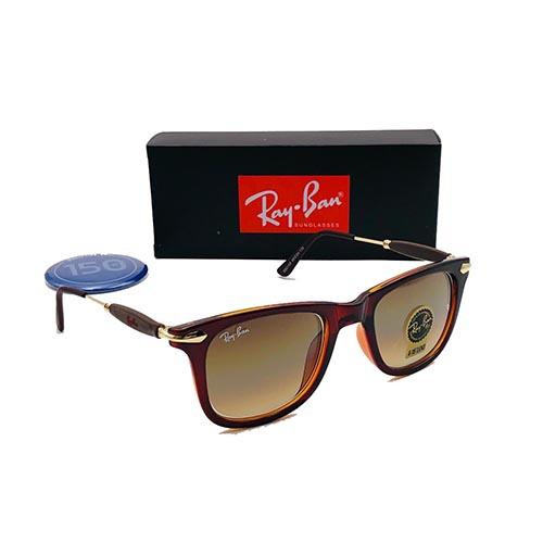 835e914989 Ray Ban Tortoise Sunglasses RB2148 - SuperBuy