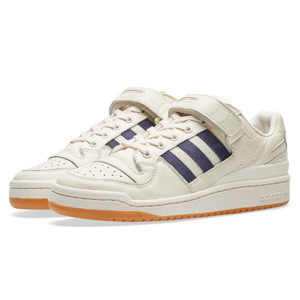 Adidas Forum Low Sneakers