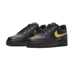 Nike AF1 '07 LV8