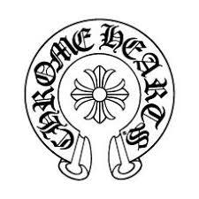 chrome hearts logo