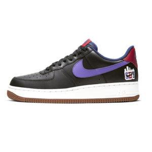 Nike Air Force 1 '07 LE Shibuya