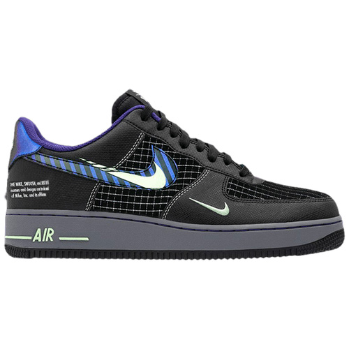 Nike Air Force 1 Low Future