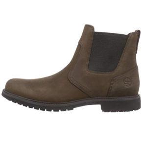 Timberland Earthkeepers Stormbuck Chelsea Boot
