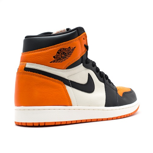 air-jordan-1-retro-high-og-shattered-backboard-3