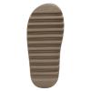 Adidas Yeezy Slides Earth Brown