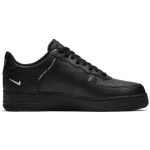 Nike Air Force 1 Low Sketch Pack
