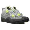 Nike Air Jordan 4 Neon