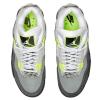 Nike Air Jordan 4 Neon_2