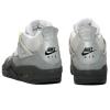 Nike Air Jordan 4 Neon_5