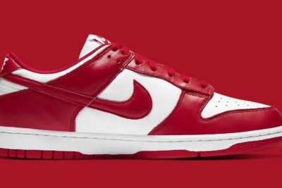Nike Plans To Release More Dunks Later This Year