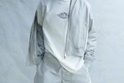 Dior x Air Jordan 1 High To Launch Through Exclusive Online Experience