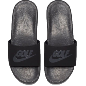 Nike Benassi Solarsoft Golf