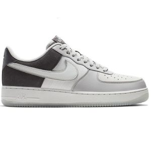 nike force lv8 2
