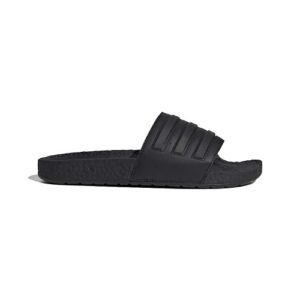Adidas Boost Black Slide