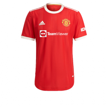 manchester united home 2022
