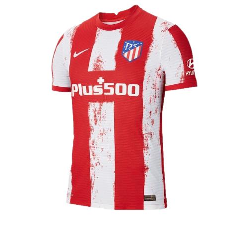 Atletico Madrid Home 2022