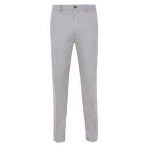 Lacoste grey chinos trouser