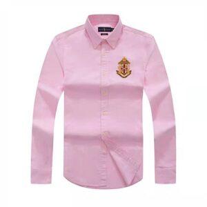 Ralph Lauren MCMLXV Pink