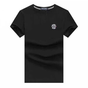 tommy black badge t-shirt