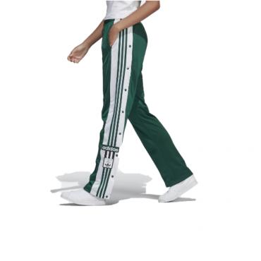 adidas adibreak tracksuit green