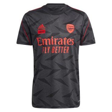 Arsenal 424 jersey 2021/2022