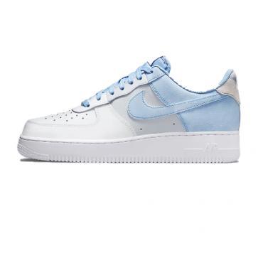 air force physic blue