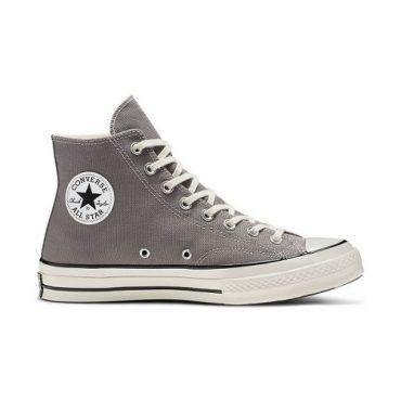 Converse Chuck Grey High