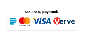 paystack-secured-300x147-1